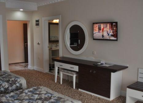 Simena Hotel & Holiday Village 15 Bewertungen - Bild von Neckermann Reisen