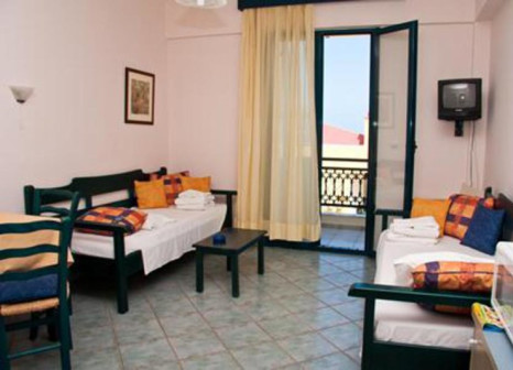 Hotel Marelina Villas günstig bei weg.de buchen - Bild von Neckermann Reisen