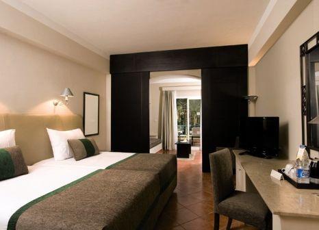 Hotel Jaz Makadina 794 Bewertungen - Bild von BigXtra Touristik