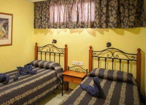 Hotelzimmer mit Golf im Amazonas