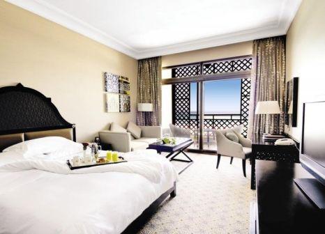 Hotelzimmer im Ras Al Khaimah Hotel günstig bei weg.de