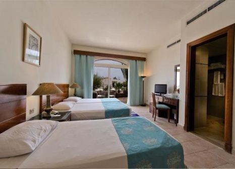 Hotelzimmer mit Fitness im Shores Aloha Resort