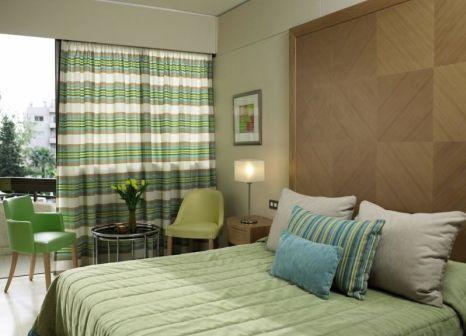 Hotelzimmer im Atlantica Oasis Hotel günstig bei weg.de