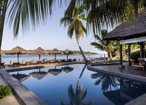 Hotel Corial Noir 1 Bewertungen - Bild von BigXtra Touristik