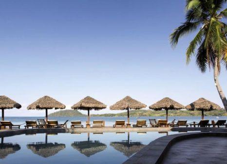 Hotel Corial Noir in Madagaskar - Bild von BigXtra Touristik
