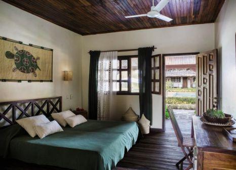 Hotelzimmer im Hotel Corial Noir günstig bei weg.de