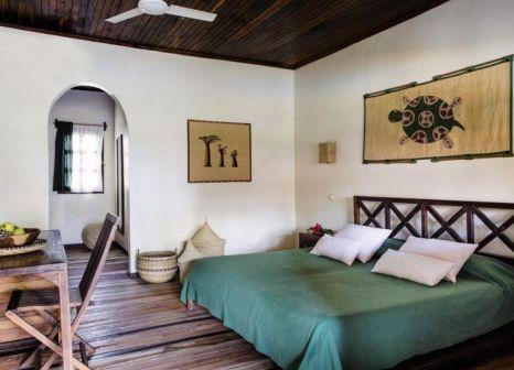 Hotelzimmer mit Wassersport im Hotel Corial Noir