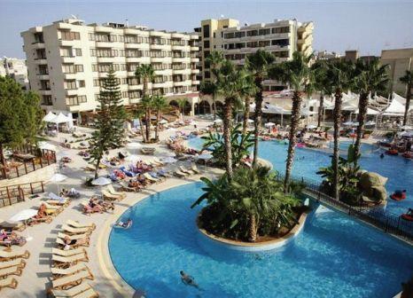 Atlantica Oasis Hotel 37 Bewertungen - Bild von BigXtra Touristik