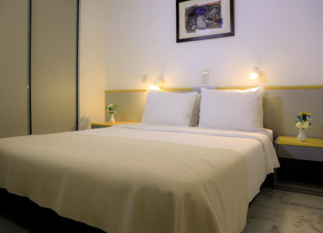 Hotelzimmer im LABRANDA Loryma Resort günstig bei weg.de