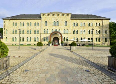 GreenLine Schlosshotel Blankenburg günstig bei weg.de buchen - Bild von BigXtra Touristik