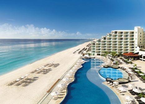 Hard Rock Hotel Cancun günstig bei weg.de buchen - Bild von BigXtra Touristik