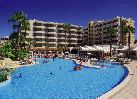 Atlantica Oasis Hotel günstig bei weg.de buchen - Bild von BigXtra Touristik