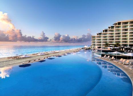 Hard Rock Hotel Cancun 6 Bewertungen - Bild von BigXtra Touristik