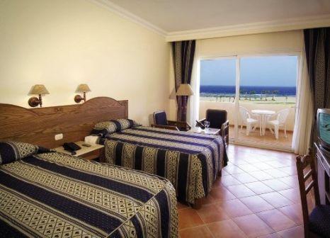 Hotelzimmer im Jolie Beach Resort günstig bei weg.de