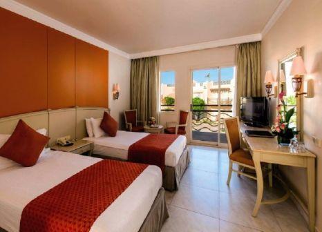 Hotel Concorde El Salam Sharm El Sheikh by Royal Tulip 14 Bewertungen - Bild von BigXtra Touristik