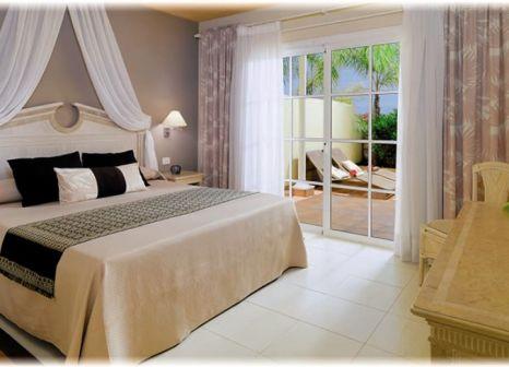 Hotelzimmer mit Golf im Gran Oasis Resort