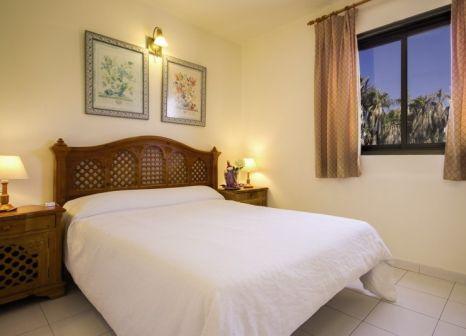 Hotelzimmer mit Yoga im Sands Beach Resort