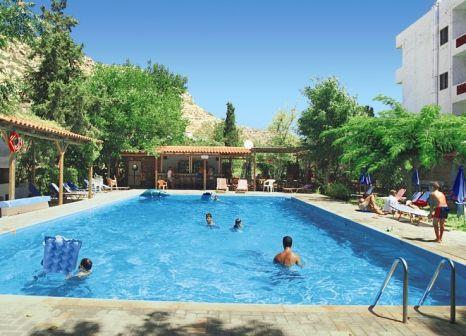 Matala Bay Hotel & Apartments 218 Bewertungen - Bild von BigXtra Touristik