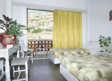 Hotelzimmer im Matala Bay Hotel & Apartments günstig bei weg.de