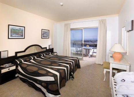 Hotelzimmer mit Fitness im Gema Aguamarina Golf Hotel