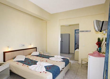 Hotelzimmer mit Reiten im Triton Hotel