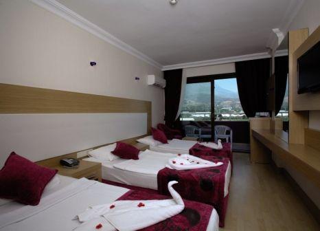 Hotelzimmer im Drita Hotel Resort & Spa günstig bei weg.de