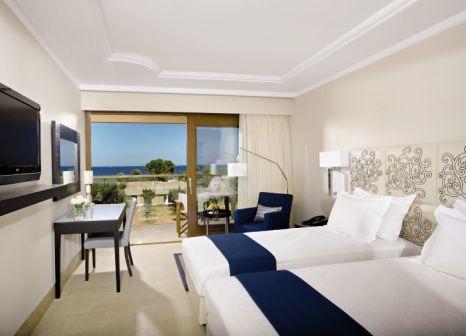 Hotelzimmer im Kernos Beach günstig bei weg.de