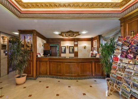Golden Horn Hotel 22 Bewertungen - Bild von BigXtra Touristik