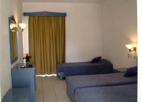 Hotelzimmer mit Wassersport im Kalia Beach Hotel