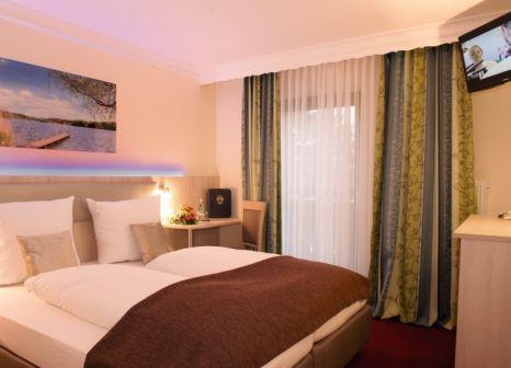 Hotel Seeblick 3 Bewertungen - Bild von BigXtra Touristik