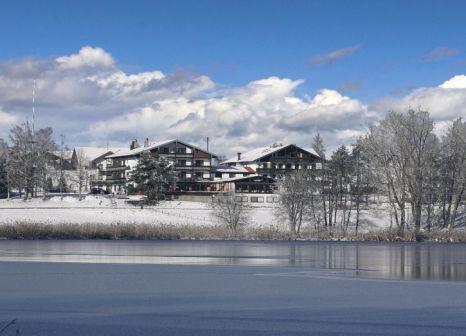 Hotel Seeblick in Bayern - Bild von BigXtra Touristik