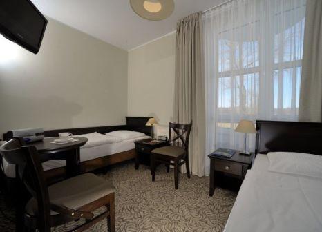 Hotel MonaLisa Medical Wellness & Spa günstig bei weg.de buchen - Bild von BigXtra Touristik