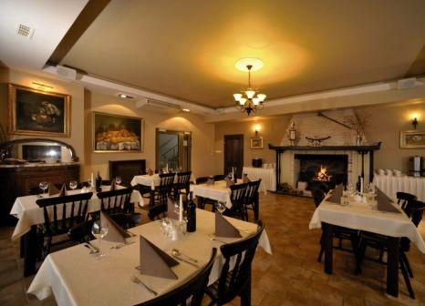 Hotel MonaLisa Medical Wellness & Spa 8 Bewertungen - Bild von BigXtra Touristik