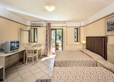 Hotelzimmer im Vonresort Golden Beach günstig bei weg.de