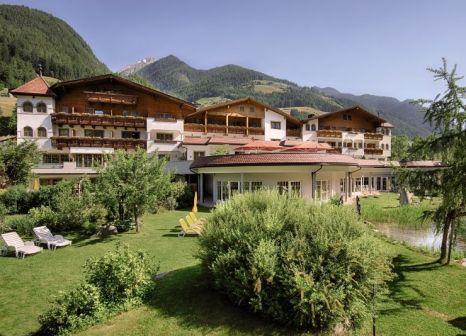 Hotel Gallhaus in Trentino-Südtirol - Bild von BigXtra Touristik