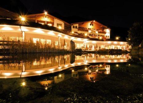 Hotel Gallhaus günstig bei weg.de buchen - Bild von BigXtra Touristik