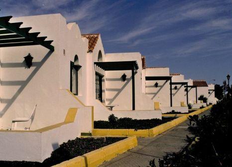 Hotel Fuertesol Village in Fuerteventura - Bild von BigXtra Touristik