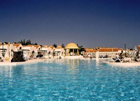 Hotel Fuertesol Village 56 Bewertungen - Bild von BigXtra Touristik