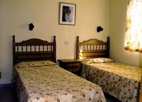 Hotel Fuertesol Village günstig bei weg.de buchen - Bild von BigXtra Touristik