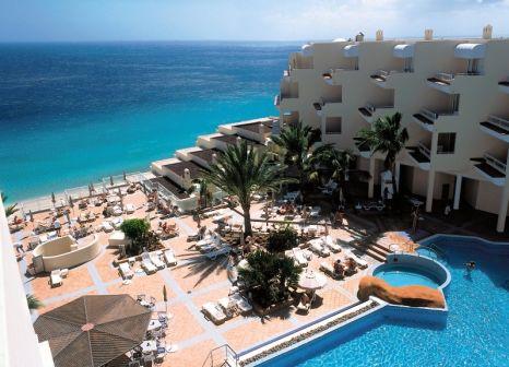 Hotel Riu Palace Jandía in Fuerteventura - Bild von BigXtra Touristik