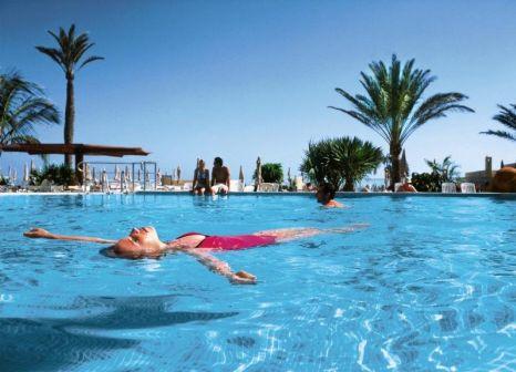 Hotel Riu Palace Jandía 537 Bewertungen - Bild von BigXtra Touristik