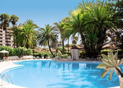 Bungalow-Hotel Parque Paraiso I 1309 Bewertungen - Bild von BigXtra Touristik