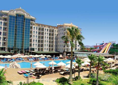 Hotel Didim Beach Resort & Spa günstig bei weg.de buchen - Bild von BigXtra Touristik