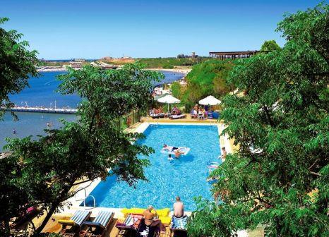 Hotel Didim Beach Resort & Spa 62 Bewertungen - Bild von BigXtra Touristik