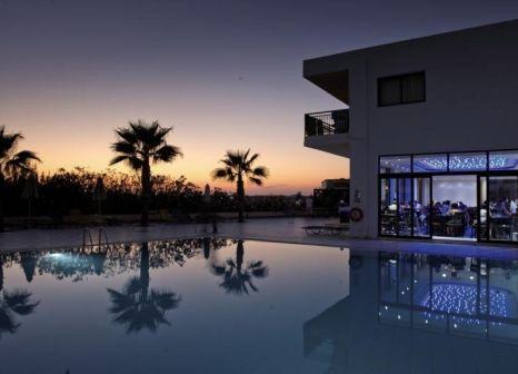Hotel Gouves Water Park Holiday Resort 287 Bewertungen - Bild von BigXtra Touristik