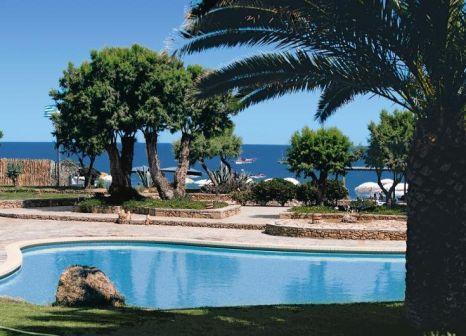 Hotel Kernos Beach 429 Bewertungen - Bild von BigXtra Touristik
