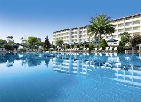 Hotel Labranda Blue Bay Resort günstig bei weg.de buchen - Bild von BigXtra Touristik