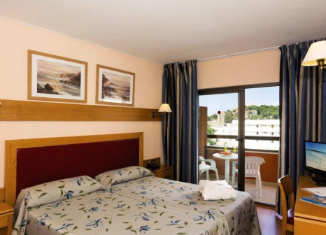 Hotelzimmer im HSM Linda Playa günstig bei weg.de