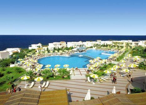 Hotel Iberostar Creta Marine günstig bei weg.de buchen - Bild von BigXtra Touristik
