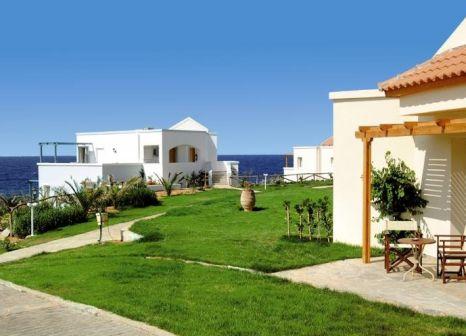 Hotel Iberostar Creta Marine in Kreta - Bild von BigXtra Touristik